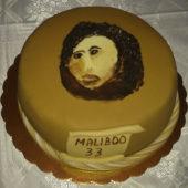 Jezus1